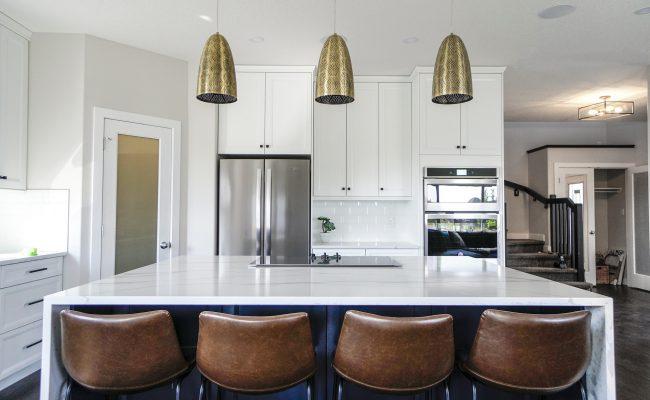 kitchen-3689917_1920