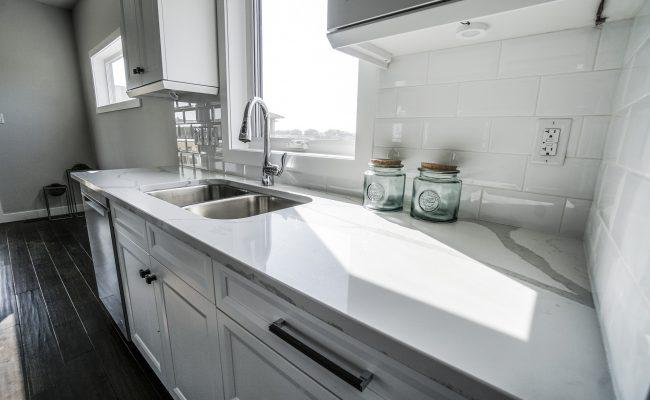 kitchen-3689932_1920