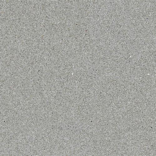 Aluminio Nube Silestone