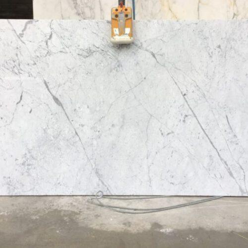 Bianco-carrara-type-2020-A-700x525