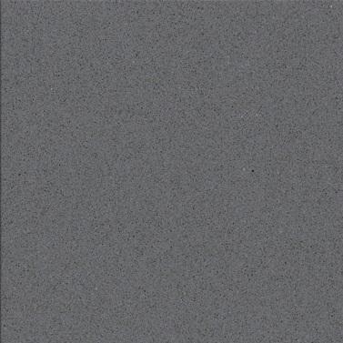 Concrete-2003