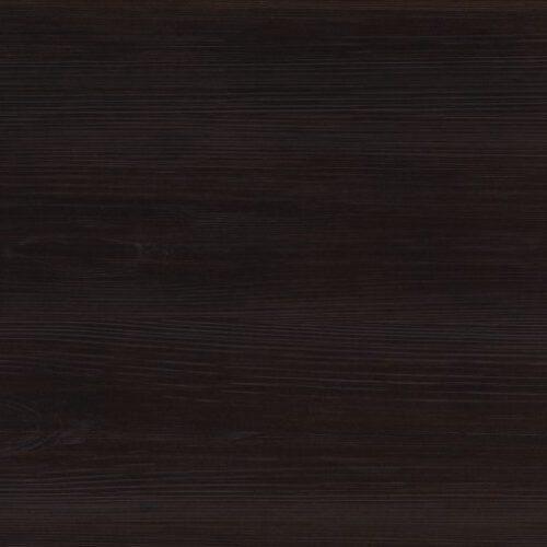 Dekton-Borea-3-700x510