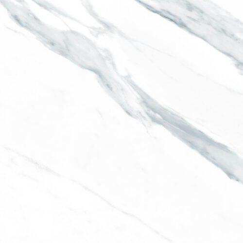 Dekton-Opera-1-1-700x690