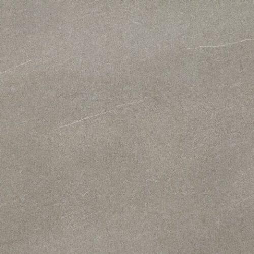 Dekton-Sirocco-2-700x521