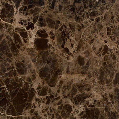 Emperador-Dark-marmer-stonecenter01-700x700