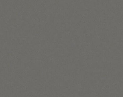 Gris-expo-silestone-composiet-keukenblad-stonecenter-700x394