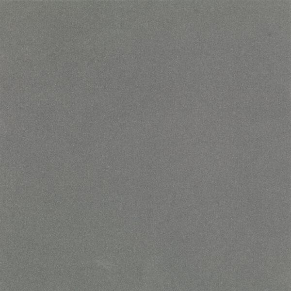 Keramiek-Cement-Jetstone