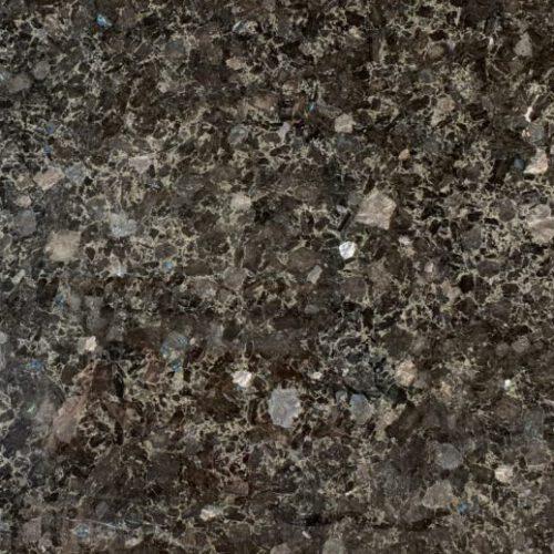 Labrador-XL-graniet-keukenblad-700x518