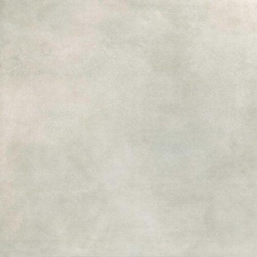 Laminam-Calce-Bianco-1
