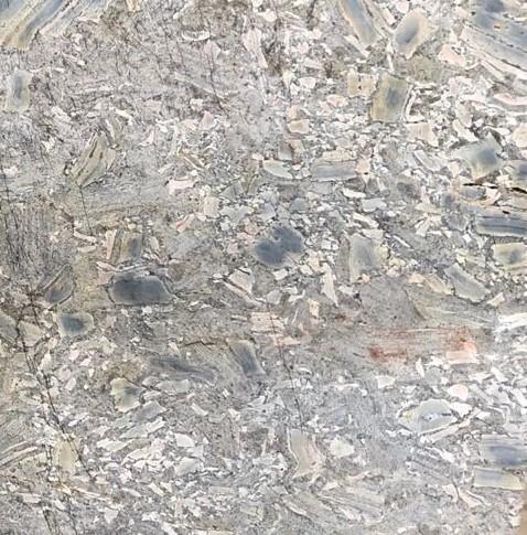 Leaf-grey-graniet-stonecenter
