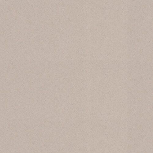 Linen-2230-1-700x700