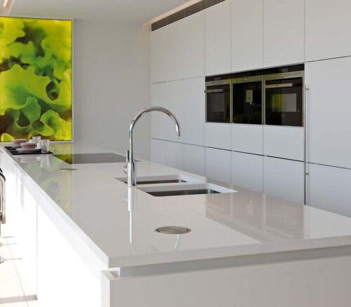 Nano-glas-keukenblad-stonecenter-700x438