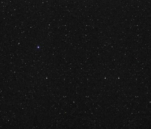 Negro-Stellar-silestone-composiet-keukenblad-StoneCenter-123-700x428