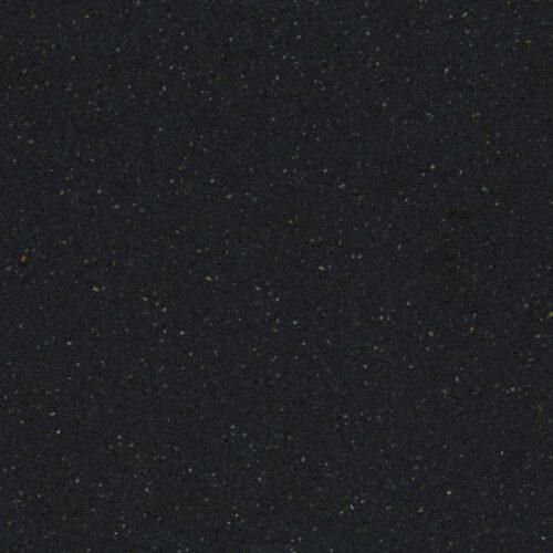 Negro-tebas-silestone-composiet-keukenblad-stonecenter-700x700