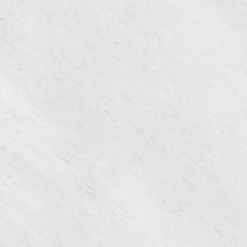 Neolith-Blanco-Carrara01