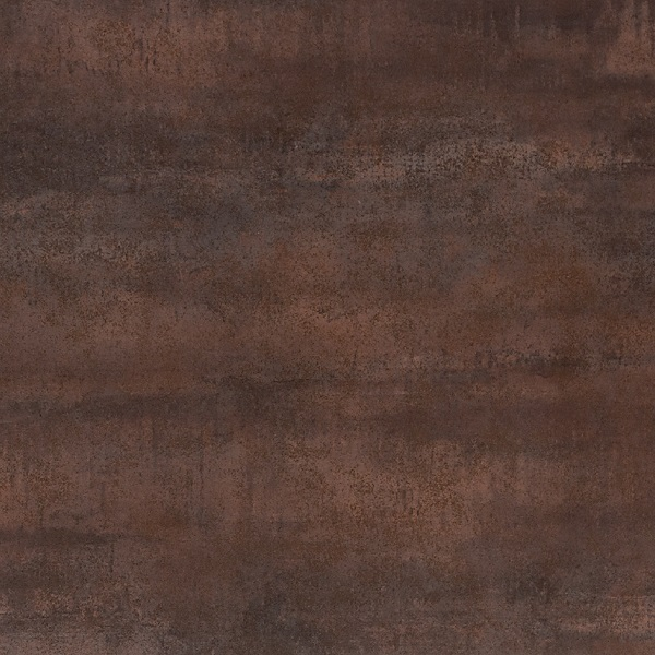 Neolith-Iron-Copper-2