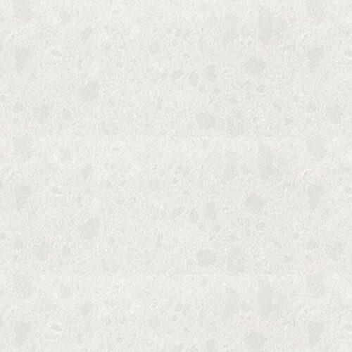 Organic-White-4600-700x700