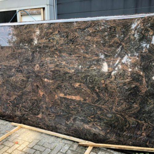 Paradiso-dark-graniet-plaat-700x525