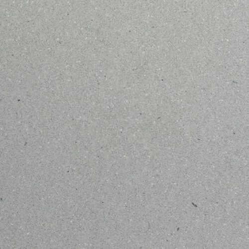 Raw-Concrete-4004-1-700x700