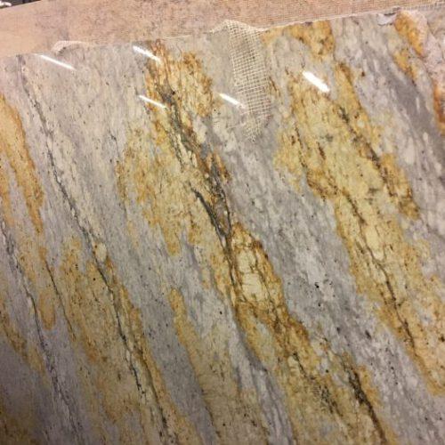 River-gold-graniet-700x525