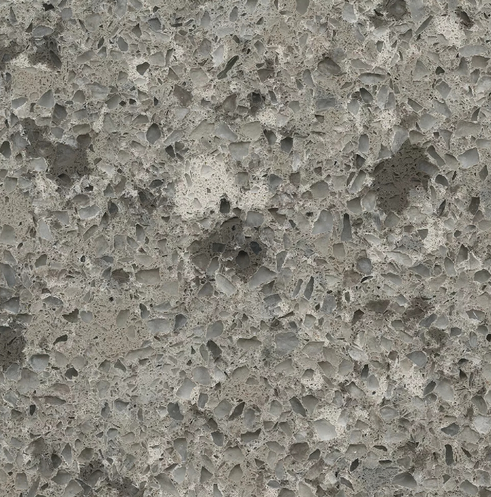 Alpina White Siletone