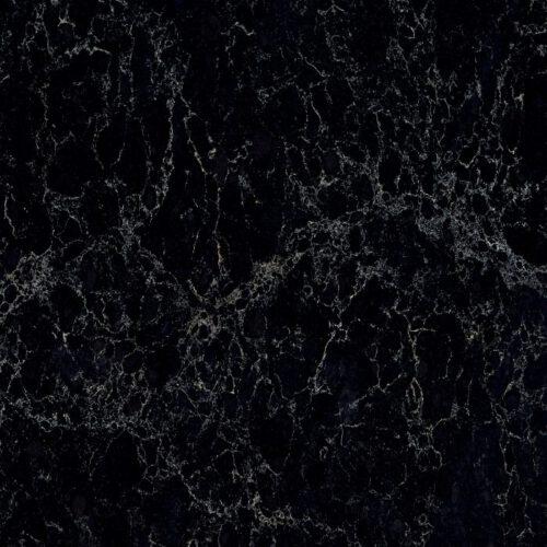 Vanilla-Noir-5100-4-700x700