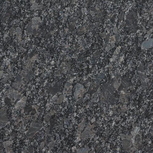 Z1.337-DARKPEARLA-01-V0090-057-kleurstaal-Dark-Pearl-A-30x20cm-_2