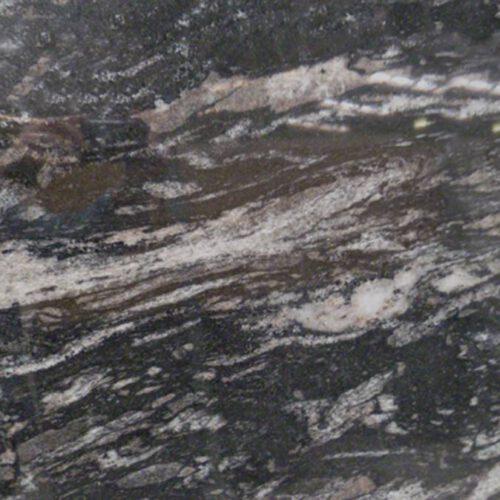 black-forest-graniet-tegels