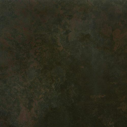 blad-dekton-keranium-(matt)