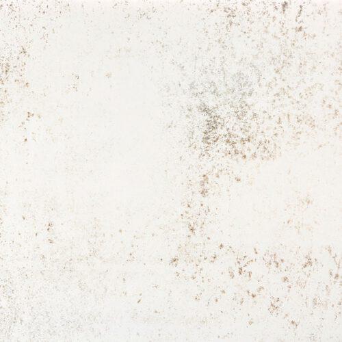 blad-dekton-nilium-(matt)