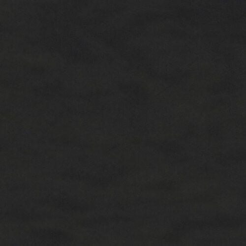 blad-dekton-sirius-(texture)