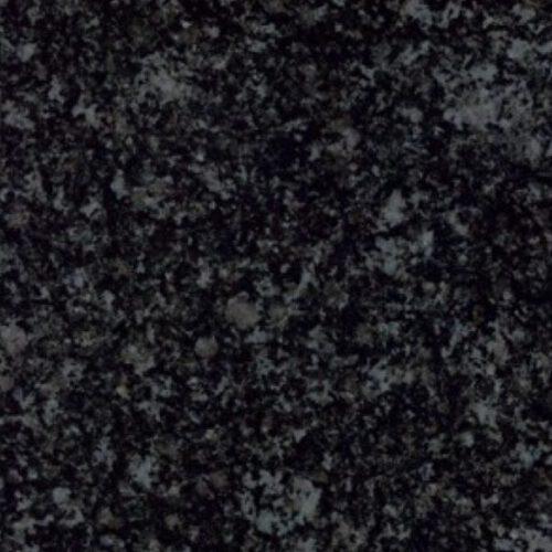 impala-rustenbuild-gepolijst-graniet-stonecenter-700x603