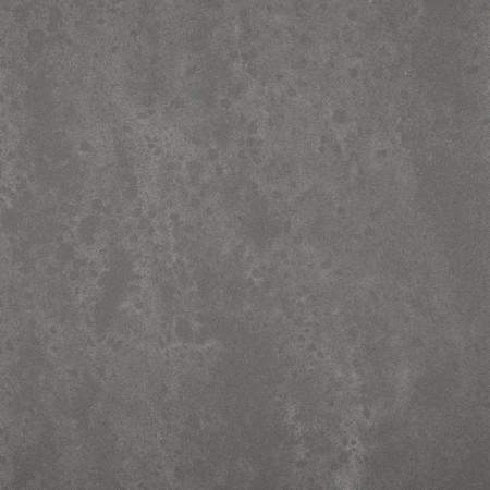 ru300-crea-beton-dark-stonecenter