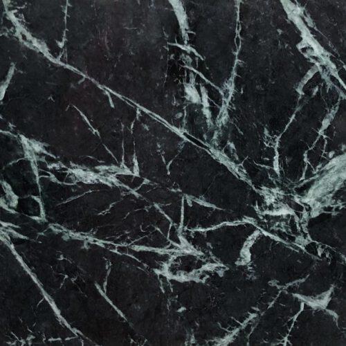 spider-green-marmer-StoneCenter-700x639