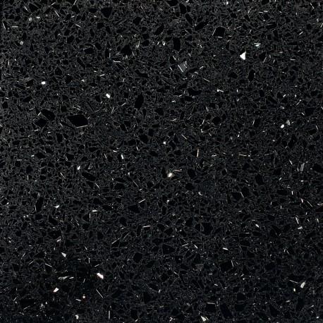starlight-black-composiet-stonecenter