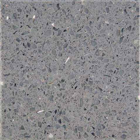 starlight-grey-composiet-stonecenter_