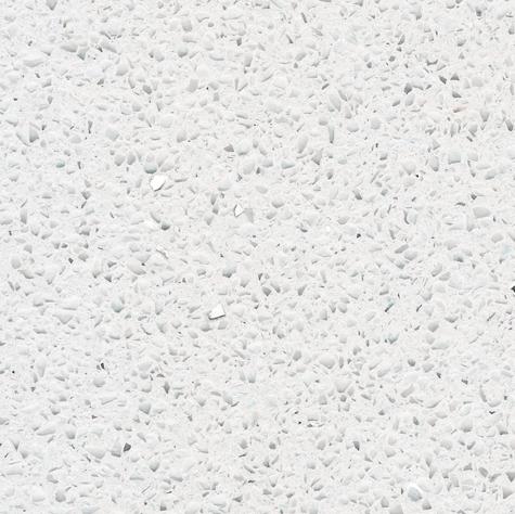 starlight-white-composiet-stonecenter_01