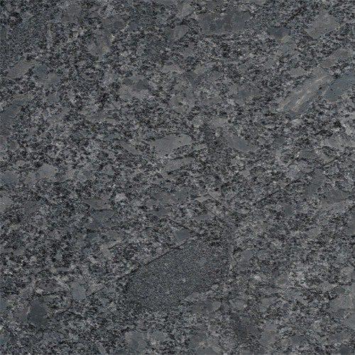 steel-grey_graniet-sc-stonecenter