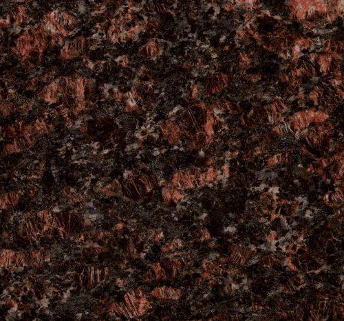 tan-brown-graniet-stonecenter-700x467