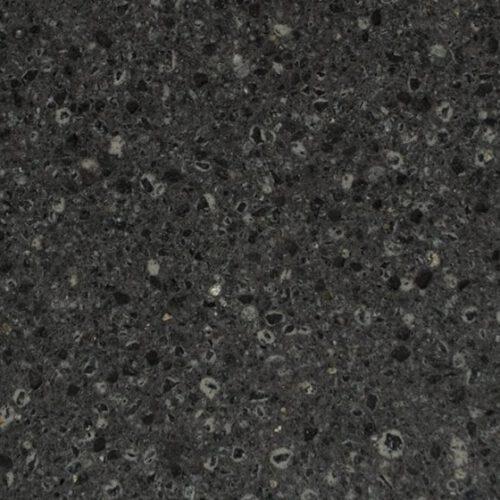 taurus-composiet-keukenblad-700x560