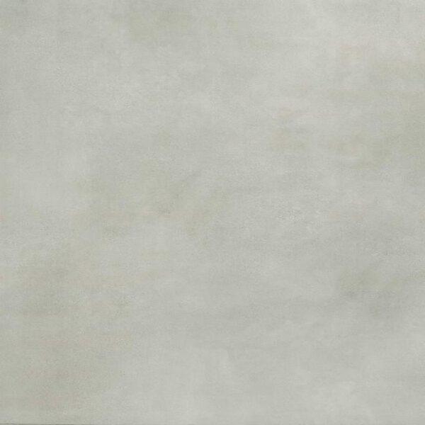 uniceramicalaminamcalcegrigio-letano-680x680-72dpi