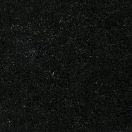 zimbabweblack-gepolijst-680x680-72dpi