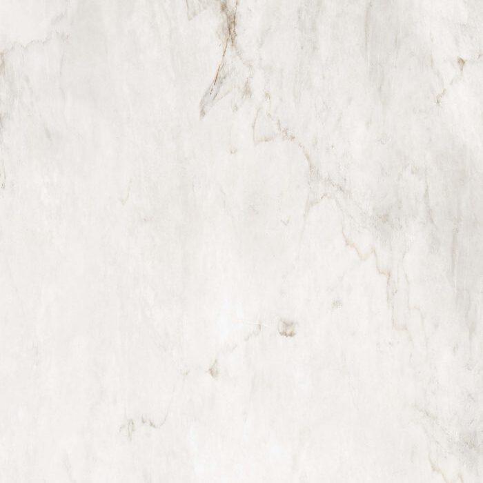 CALACUTTA-BINACO-ORO-B-verkleind-700x1400