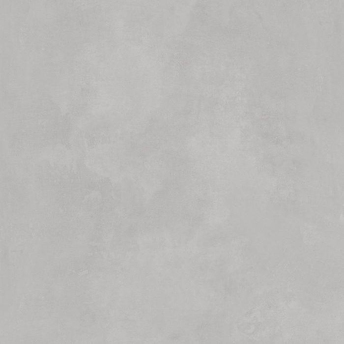CEMENTO-COIN-voorraad-700x1448