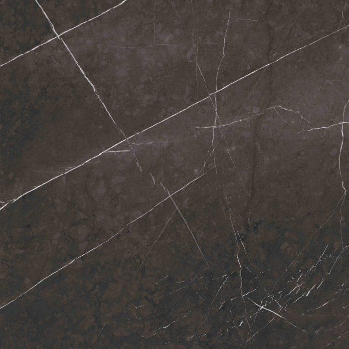 PIETRA-GREY-voorraad-delft-showroom-01-700x1376