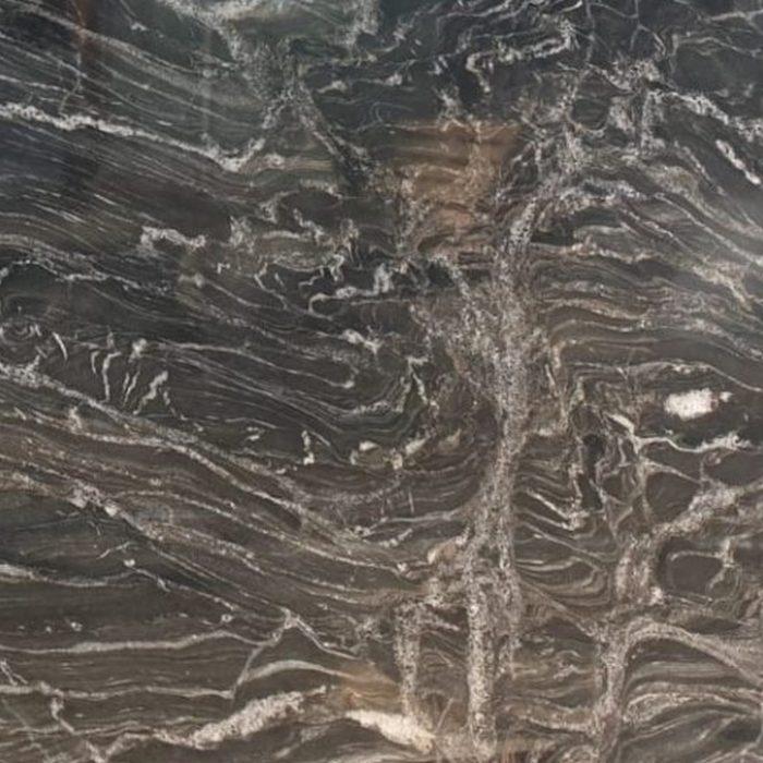 forest-gold-graniet-keukenblad_L-700x512